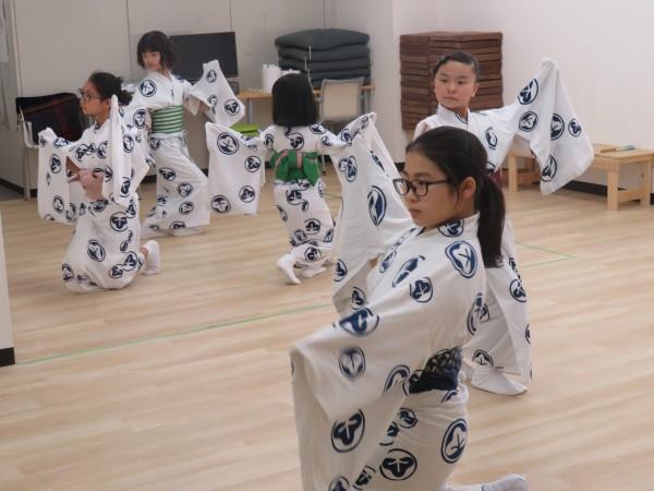 神田明神文化交流館開館記念「神田祭の信仰と芸能」